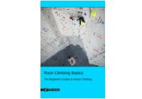 VDiff learn to climb e-book book