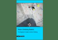 VDiff learn to climb e-book book