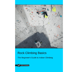 vdiff learn to rock climb ebook free