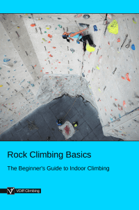 VDiff learn to rock climb free ebook beginners guide to rock climbing