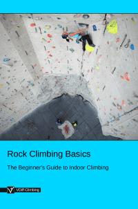 VDiff basics climbing ebook