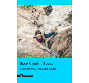 vdiff learn to sport climb ebook free
