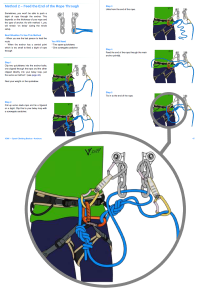 VDiff learn to sport climb ebook beginners guide to rock climbing preview