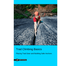 vdiff learn to trad climb ebook free