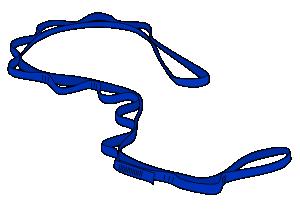 daisy chain climbing