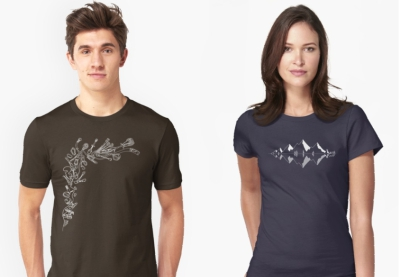 vdiff climbing shirts