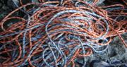 half ropes
